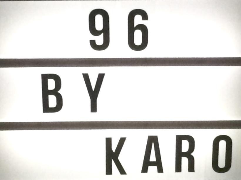 96-by-karo