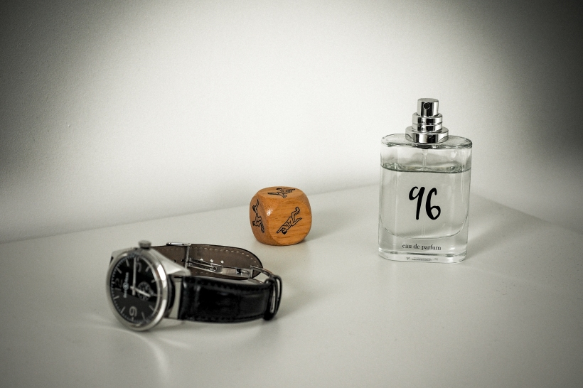 96-parfum-2