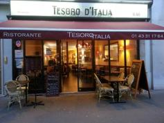 tesoro-d-italia