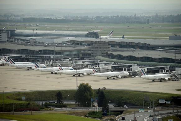 aeroport-charles-de-gaulle