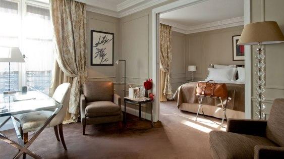 chambre-burgundy